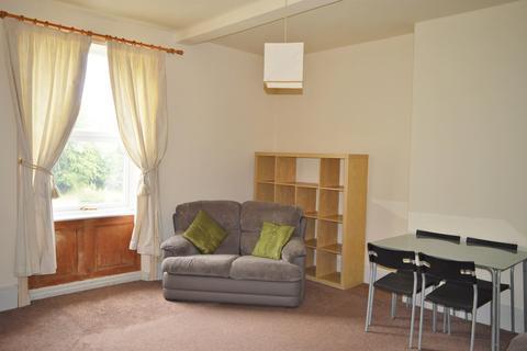 1 bedroom flat to rent - Bath Street, Huddersfield , HD1 5BQ