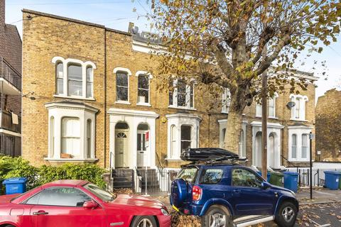 3 bedroom terraced house for sale - Sharsted Street, Walworth