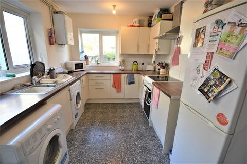 4 bedroom house to rent - 4 bedroom House Student in Brynmill