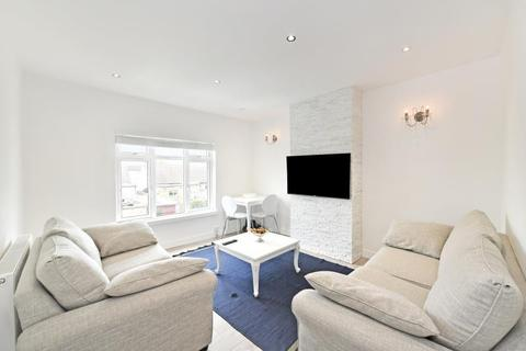 2 bedroom apartment to rent - Malvern Road, EN3 6DA