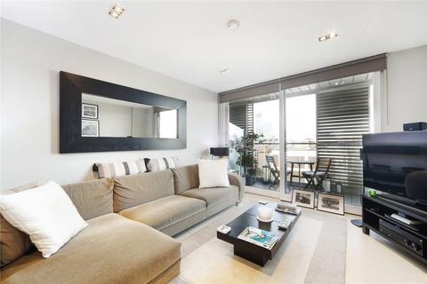 2 bedroom flat for sale - The Spectrum Buildings, East Road, Hoxton, N1