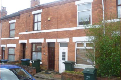 2 bedroom house to rent - Poplar Road, Coventry
