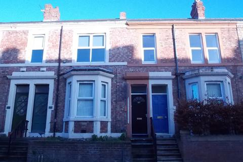 3 bedroom flat for sale - Westbourne Avenue, Gateshead