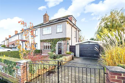 4 bedroom semi-detached house for sale - Dale Drive, Hayes, Middlesex, UB4