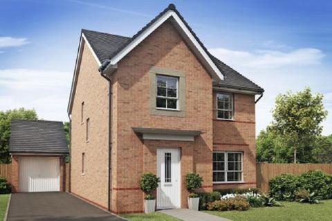 4 bedroom detached house for sale - Tonna, Neath, Neath Port Talbot. SA11 3DJ