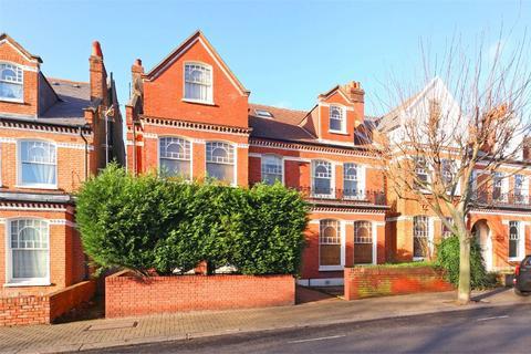 1 bedroom apartment to rent - Elmbourne Road, London, SW17