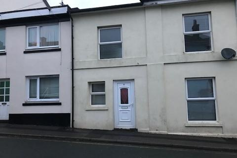 2 bedroom cottage to rent - Torquay TQ1