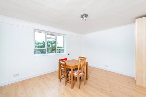 1 bedroom flat for sale - Treverton Towers, Treverton Street, London, W10
