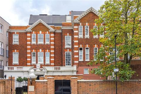2 bedroom flat for sale - Marion Court, 68 McCall Close, Stockwell, London, SW4