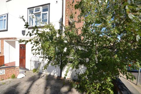 4 bedroom end of terrace house for sale - Glengal Grove, Coldharbour