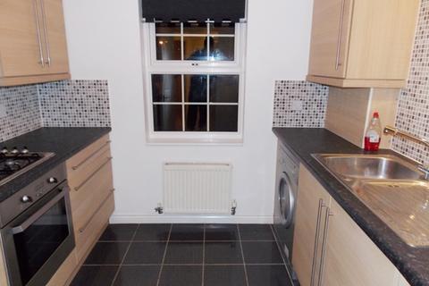 2 bedroom apartment to rent - Palmerston Road, Ilkeston