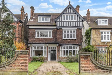 7 bedroom detached house for sale - The Orchard London SE3