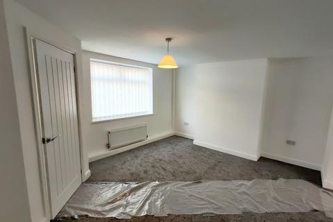 3 bedroom cottage for sale - Grafton Street, Millfield, Sunderland SR4