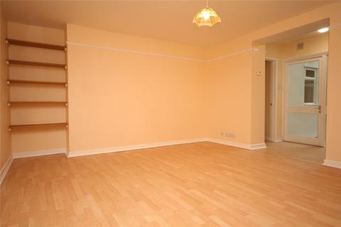 1 bedroom apartment to rent - Evesham Road, Cheltenham, Gloucestershire, GL52