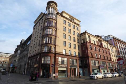 1 bedroom flat to rent - Wilson Street, Merchant City, Glasgow, G11SS