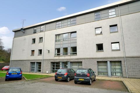 2 bedroom flat for sale - Merkland Lane, Balnagask, Aberdeen, AB24 5RN