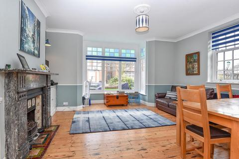 3 bedroom flat for sale - Nelson Road, Crouch End