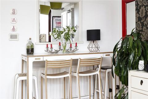 2 bedroom apartment for sale - Arcola Street, London, E8