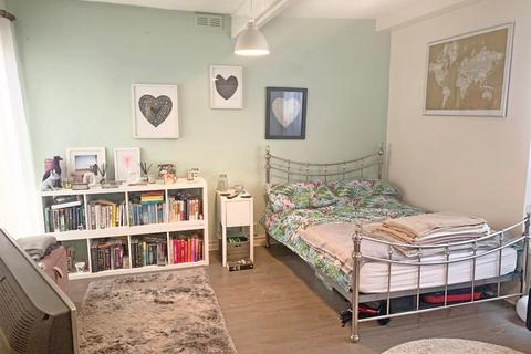 Studio for sale - Brunswick Place, Hove, East Sussex, BN3