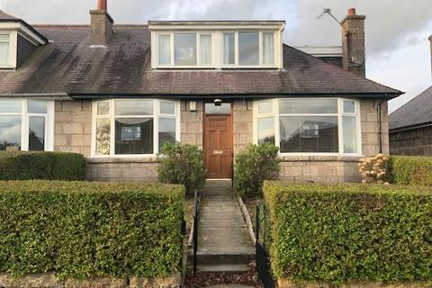 4 bedroom semi-detached house to rent - Seafield Avenue, Aberdeen AB15