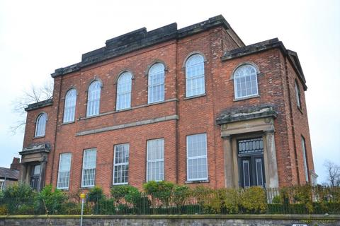 2 bedroom apartment for sale - James Street, Macclesfield