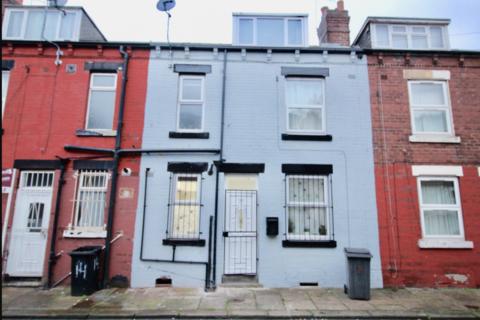2 bedroom terraced house for sale - East Park Mount, Leeds, West Yorkshire, LS9