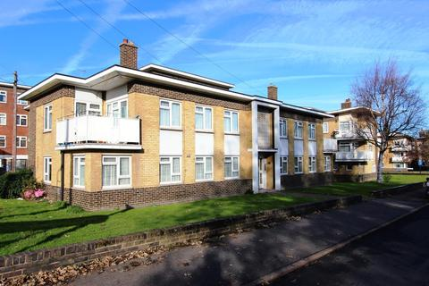 2 bedroom apartment for sale - Freemens Way, Deal, CT14