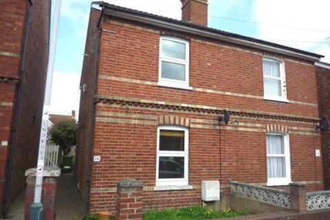 2 bedroom semi-detached house to rent - Nursery Road, Tunbridge Wells