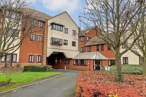 1 bedroom apartment for sale - Albion Court, Billericay