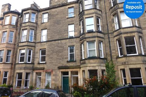2 bedroom apartment to rent - Comiston Gardens, Morningside, Edinburgh, EH10
