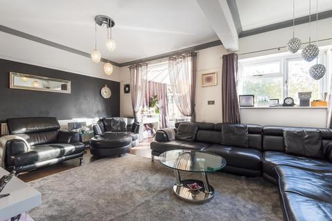 4 bedroom semi-detached house for sale - Allenswood Road, Eltham