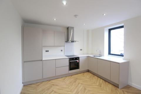 2 bedroom apartment for sale - PUBLIC HAUS,  ELLERBY ROAD, LEEDS, LS9 8LD