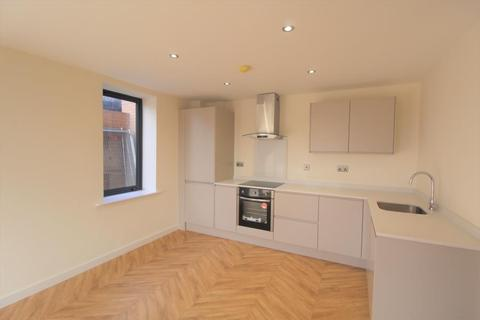 2 bedroom apartment for sale - FLAT 10, PUBLIC HAUS, ELLERBY ROAD, LEEDS, LS9 8LD