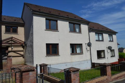 1 bedroom flat to rent - Fintrie Terrace, Udston