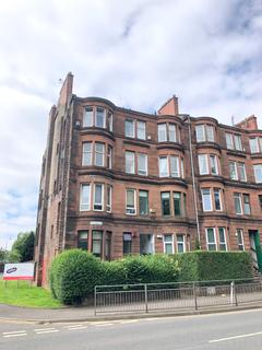 1 bedroom flat to rent - Tollcross Road, Tollcross