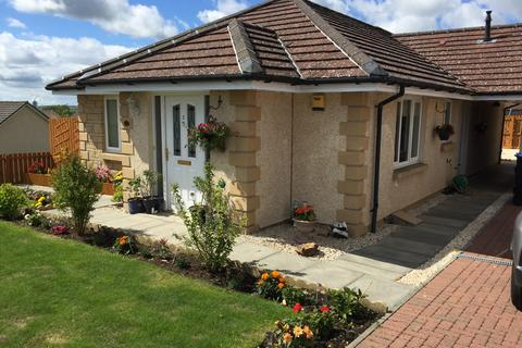 3 bedroom detached bungalow for sale - Dippol Crescent Auchinleck