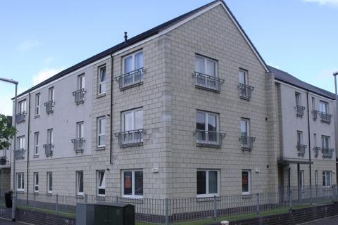 2 bedroom apartment for sale - Belvidere gate