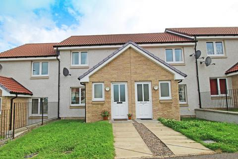2 bedroom terraced house to rent - Pinewood Drive, Milton Of Leys, Inverness, IV2 6GH