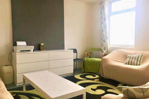 2 bedroom flat for sale - western avenue  W3