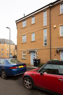 2 bedroom apartment for sale - Arnold Rd, Mangotsfield, Bristol BS16