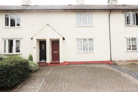 2 bedroom cottage to rent - Pinehurst Avenue, Farnborough, Hampshire GU14