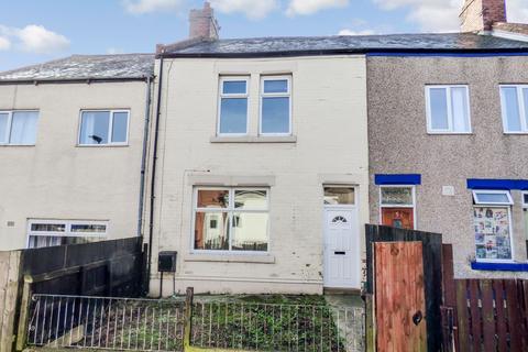 3 bedroom terraced house for sale - Somerset Street, Sunderland, Tyne and Wear, SR3 1BS
