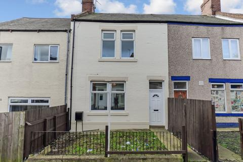 3 bedroom terraced house for sale - Somerset Street, Sunderland, Tyne and Wear, SR3 1BS