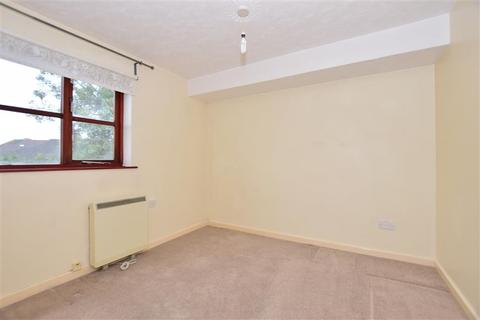 1 bedroom flat for sale - Park View Road, Welling, Kent