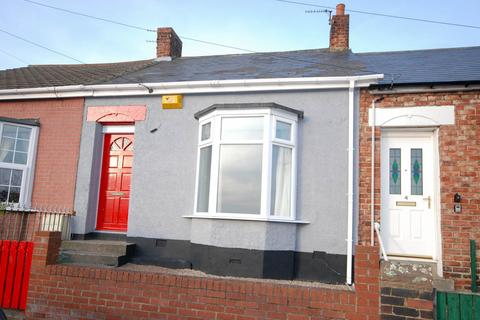 1 bedroom cottage for sale - The Kings Road, Southwick