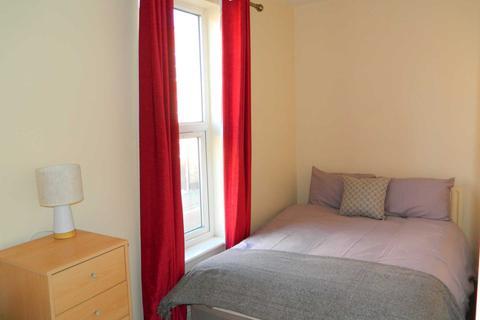 1 bedroom house share to rent - Room 2, 179 Winn Street, Lincoln,