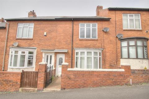 2 bedroom terraced house to rent - Deckham Terrace , Gateshead, N38 3UY