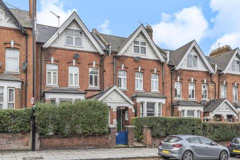 6 bedroom terraced house for sale - Church Lane, Crouch End