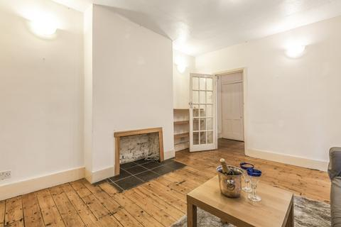2 bedroom flat to rent - Coverton Road London SW17