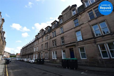 2 bedroom apartment to rent - Grange Loan, Grange, Edinburgh, EH9